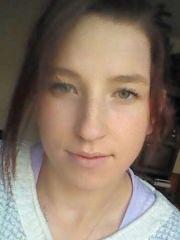 Ilona_066